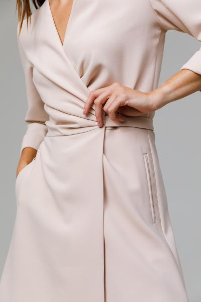 Изображение товара Платье, арт. D0819002