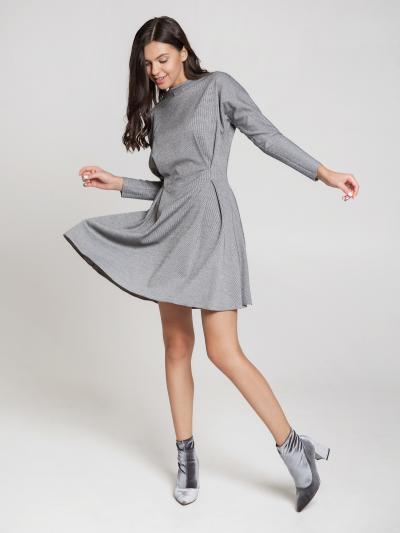 Изображение товара Платье, арт. D1018001 фото 1