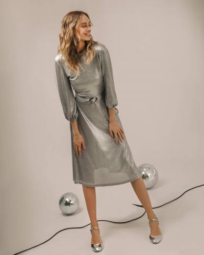 Изображение товара Платье, арт. D1118002 фото 5