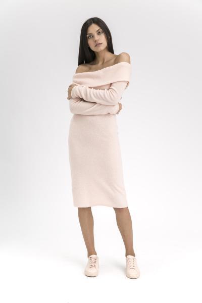 Изображение товара Платье, арт. D0917007 фото 6