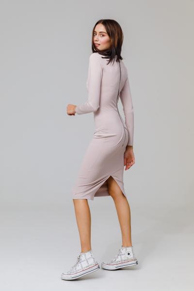 Изображение товара Платье, арт. D0919002 фото 4