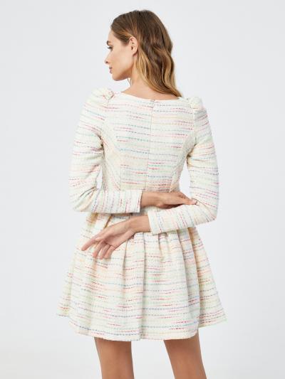 Изображение товара Платье, арт. D0917004 фото 3