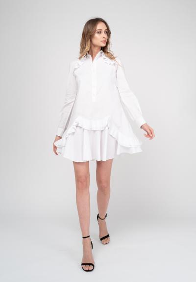 Изображение товара Платье, арт. DS0218001 фото 2