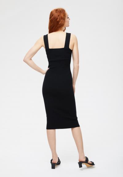 Изображение товара Платье, арт. D1220003W фото 4