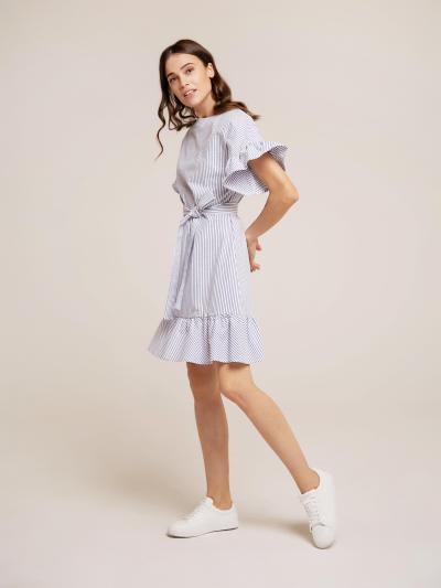 Изображение товара Платье, арт. D0519002 фото 2