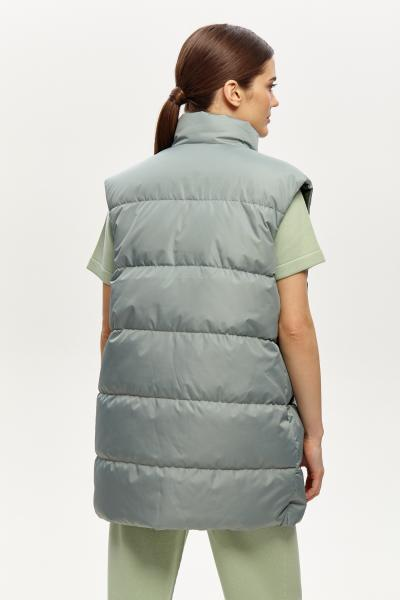 Изображение товара Куртка, арт. C0221006 фото 4