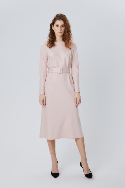 Изображение товара Платье, арт. D0620006 фото 1