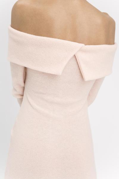 Изображение товара Платье, арт. D0917007 фото 2
