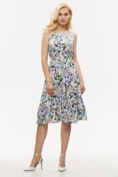Изображение Платье D0521006