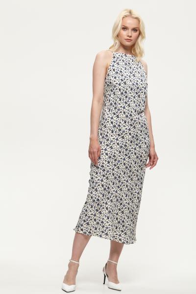 Изображение товара Платье, арт. D0421001 фото 1