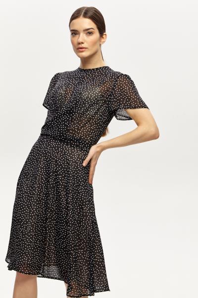 Изображение товара Платье, арт. D0420002 фото 4