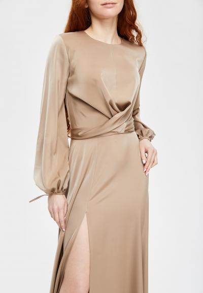 Изображение товара Платье, арт. D0420003 фото 5