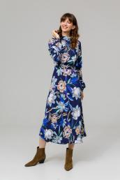 Изображение Платье D0920001