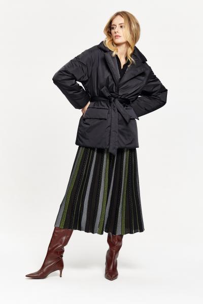 Изображение товара Куртка, арт. J1020002 фото 5
