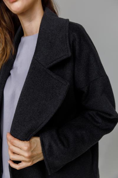Изображение товара Куртка Пальто, арт. С0820002 фото 4