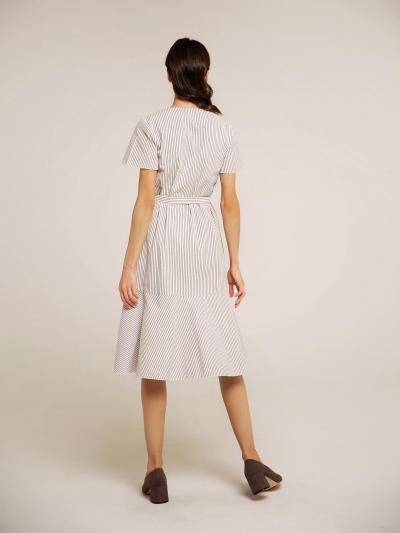 Изображение товара Платье, арт. D0419001 фото 3