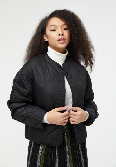 Изображение товара Куртка, арт. C01210001 фото 2