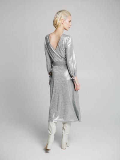 Изображение товара Платье, арт. D1118002 фото 3
