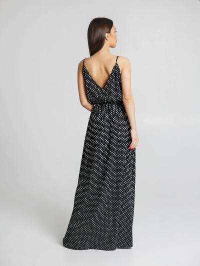 Изображение товара Платье, арт. D0418005 фото 2