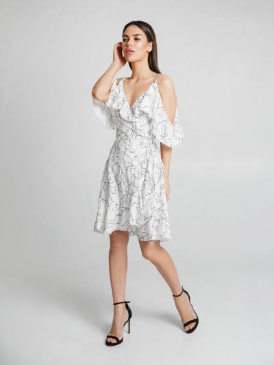 Изображение товара Платье, арт. D0419007 фото 1