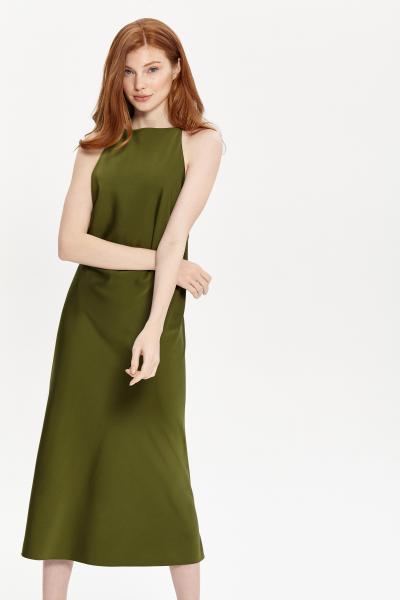 Изображение товара Платье, арт. D1120004 фото 1