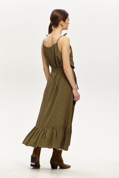 Изображение товара Платье, арт. D0421002 фото 4