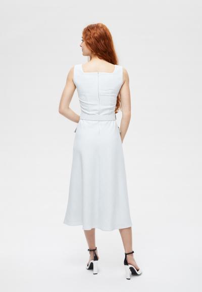 Изображение товара Платье, арт. D0221003 фото 2