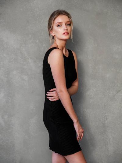Изображение товара Платье, арт. D0718003 фото 1