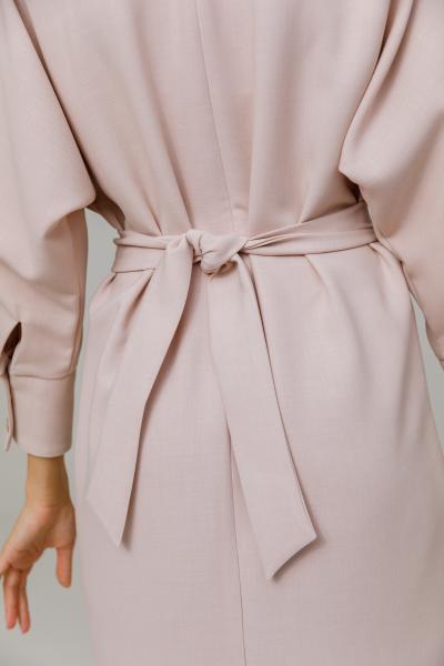 Изображение товара Платье, арт. D0520005 фото 5
