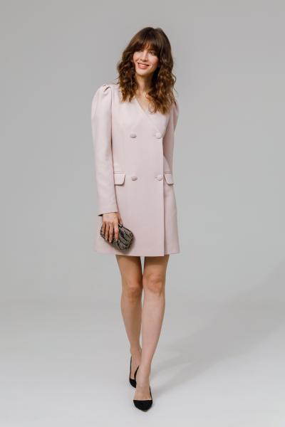 Изображение товара Платье, арт. D0620001 фото 1