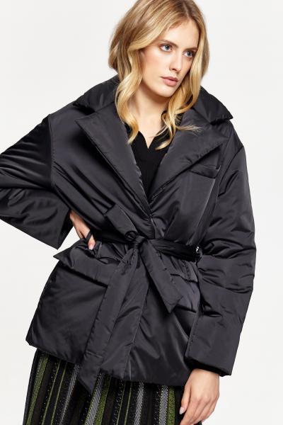 Изображение товара Куртка, арт. J1020002 фото 1