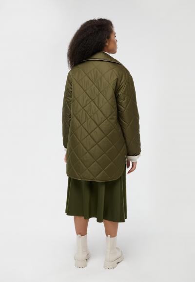 Изображение товара Куртка, арт. C0121003 фото 4