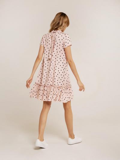 Изображение товара Платье, арт. D0419003 фото 4