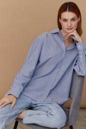 Изображение Рубашка В0621006