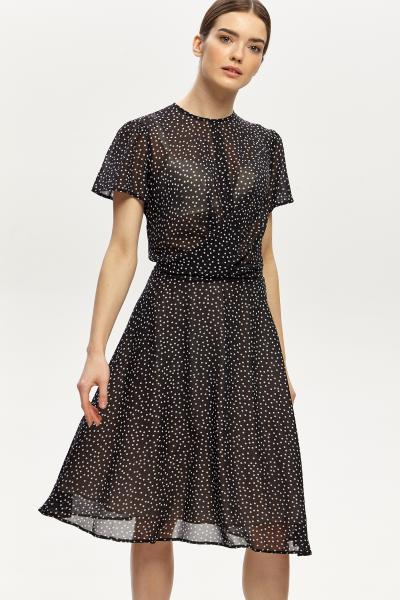 Изображение товара Платье, арт. D0420002 фото 2