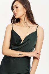 Изображение Платье D1120002
