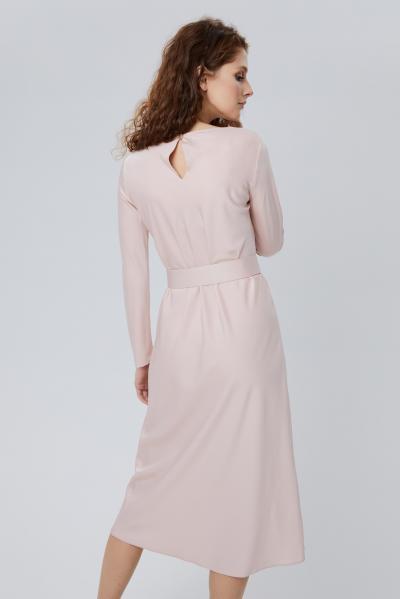 Изображение товара Платье, арт. D0620006 фото 5