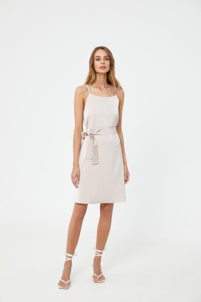 Изображение товара Платье, арт. D05200007 фото 3