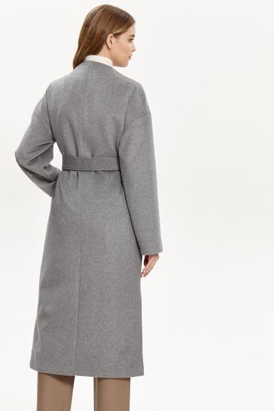 Изображение товара Пальто, арт. C1020006 фото 8