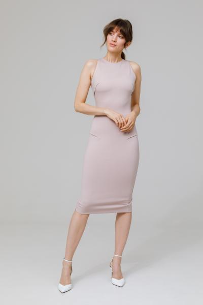 Изображение товара Платье, арт. D0520002 фото 1