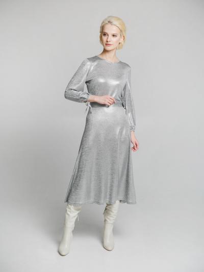 Изображение товара Платье, арт. D1118002 фото 1