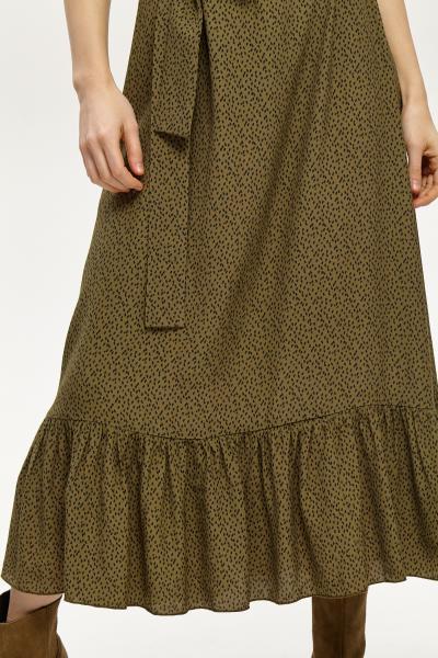 Изображение товара Платье, арт. D0421002 фото 7