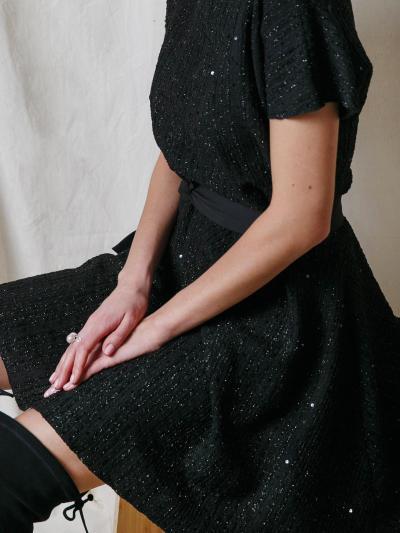Изображение товара Платье, арт. D1119004 фото 2