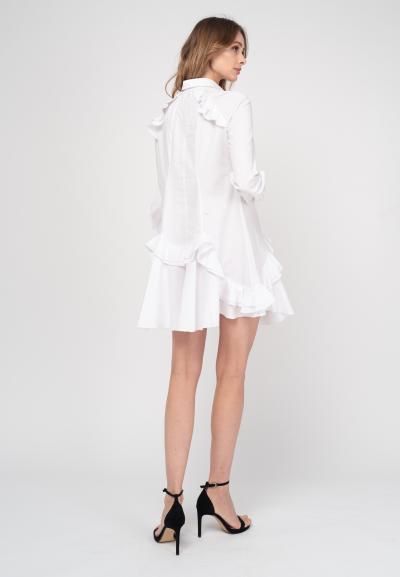 Изображение товара Платье, арт. DS0218001 фото 3