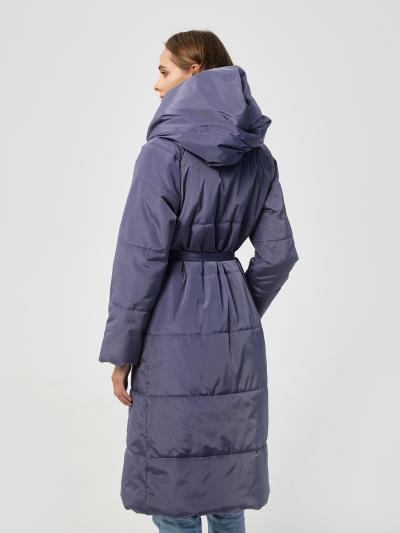 Изображение товара Куртка, арт. С1019003 фото 3