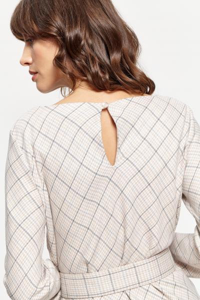 Изображение товара Платье, арт. D1020001 фото 5