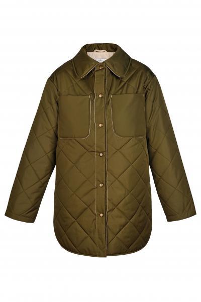 Изображение товара Куртка, арт. C0121003 фото 6