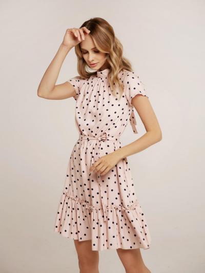 Изображение товара Платье, арт. D0419003 фото 3