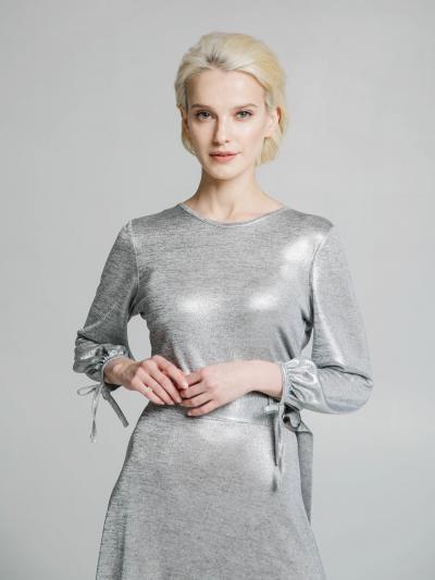 Изображение товара Платье, арт. D1118002 фото 2