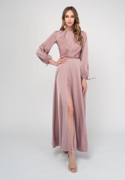 Изображение товара Платье, арт. D0420003 фото 1